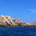 Обитаемый остров: Ла Маддалена. Италия