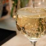 Пить в Италии: вина и регионы