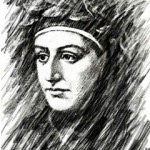 Великие «блудные сыны» Италии
