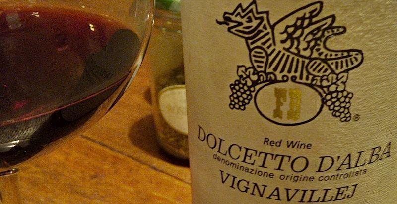 Dolcetto-dAlba-Vignavillej-1998