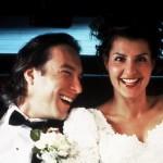 Греческие обычаи: свадьбы, застолья и похороны