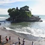 Бали: боги, духи, храмы