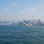 Гонконг за три дня: чем заняться в городе?