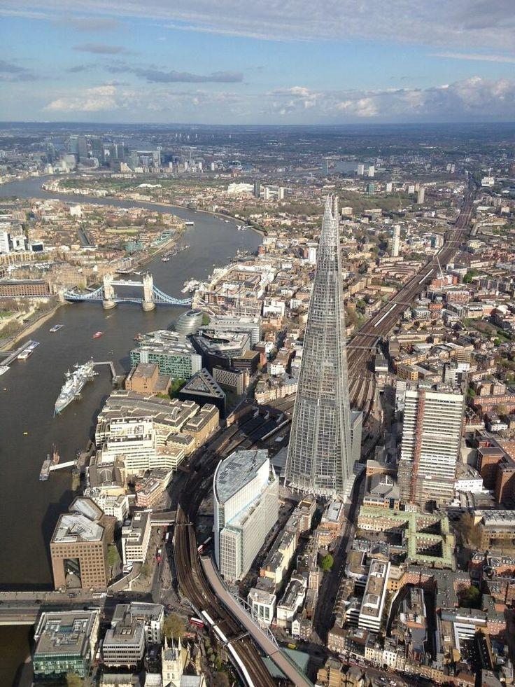 Районы и парки лондона ноттинг хилл