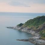 Пхукет: пляжи и любопытные места острова