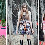 Шопинг в Риге: одежда, аксессуары