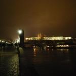 Прага мистическая: ведьмы, колдуны и призраки