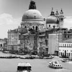 ВИДЕО: Красавица-Венеция