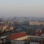 Прага: достопримечательности и символы города