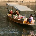 Таиланд: как торговаться и чего опасаться