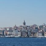 Стамбул за три дня: достопримечательности города