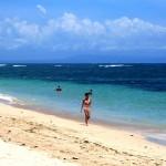 Бали: пляжи, тусовки, серфинг, медитация