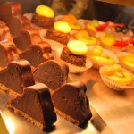 Итальянская пастичерия: как готовят знаменитые dolce