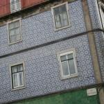 Плитка в Португалии: легендарные изразцовые картины