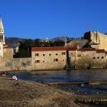 Черногория: пляжи, города, достопримечательности, экскурсии