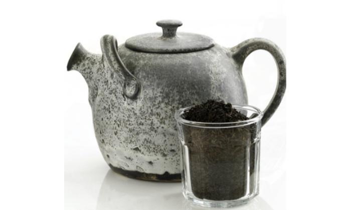 чайник Wurtz Form