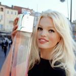 Fashion-курорты Европы: по местам съемок рекламных кампаний