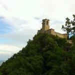 Сан-Марино: государство в центре Италии