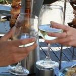 Португальские вина: портвейн, мадера, vinho verde