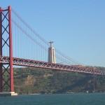 Белен: достопримечательности и гастрономия исторического района Лиссабона