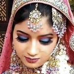 Красота по-индийски: какую косметику покупать в Индии?