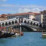 Top-10: самые красивые мосты Италии