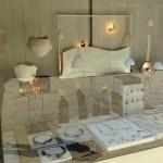 Шопинг в Венеции: интерьерные вещицы и аксессуары