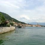 Озеро Гарда (Lago di Garda) и городок Сало