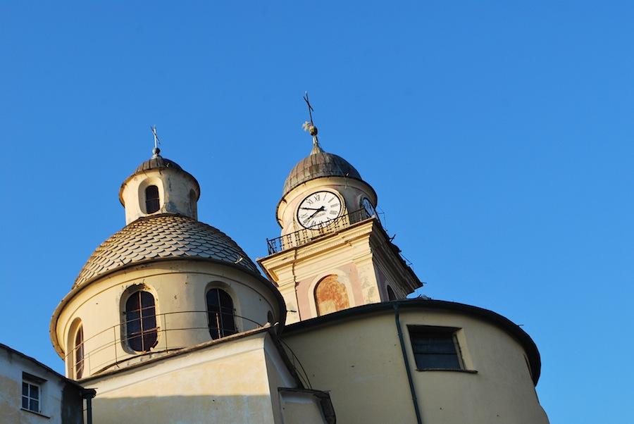 базилика Санта-Мария Ассунта