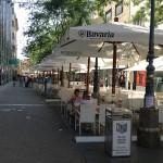 Загреб: что посмотреть и попробовать в столице Хорватии?