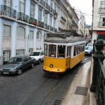 Португалия: 10 вещей, которые нужно сделать в Лиссабоне