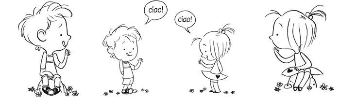 come_parlare_alle_ragazze-31
