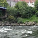 Видео: Грац — городок в Австрии