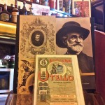 Буссето: по местам жизни Джузеппе Верди
