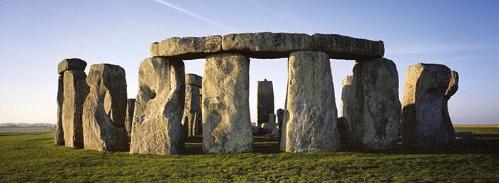 Stonehenge-K021103