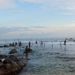 Курорты Шри-Ланки: обзор главных пляжей острова