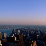 Нью-Йорк кинематографический: самые известные кинолокации города