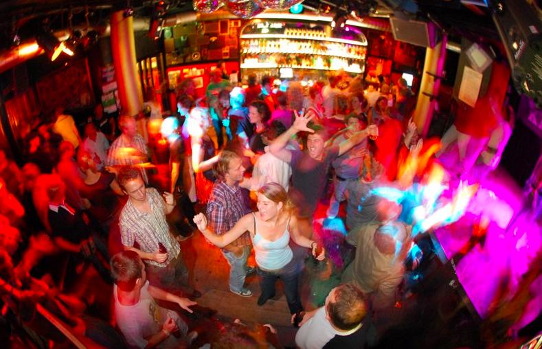 свинг вечеринки в красноярске фото