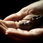 Кондитерская Poyet: кругосветное путешествие со швейцарским шоколадом