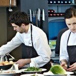 В Ригу за гастрономией: лучшие рестораны Риги и дизайнерские отели столицы Латвии