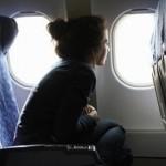Ночной рейс: что нужно взять с собой на борт, чтобы полет прошел комфортно