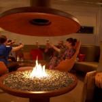 Лучшие заведения Рейкьявика — обзор баров и ресторанов столицы Исландии