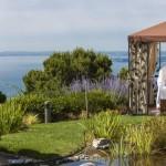 Lefay Resort & Spa – cпа-отель на озере Гарда