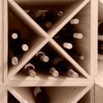 Лучшие винотеки (винные бары) Лондона