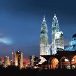Куала-Лумпур за три дня: главные места столицы Малайзии