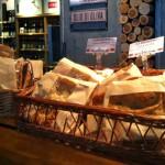 Eataly: вся итальянская кухня в одном флаконе