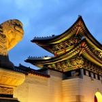 Сеул за один день: главные достопримечательности города