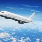 В Шереметьево запретили проносить на борт самолета жидкости любого объема