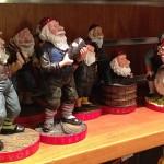 C гор спустились: Yule Lad — злобные исландские духи Рождества
