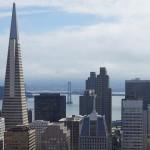 Сан-Франциско за три дня: главные достопримечательности города